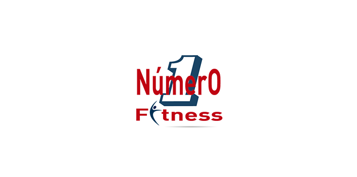 Número 1 Fitness