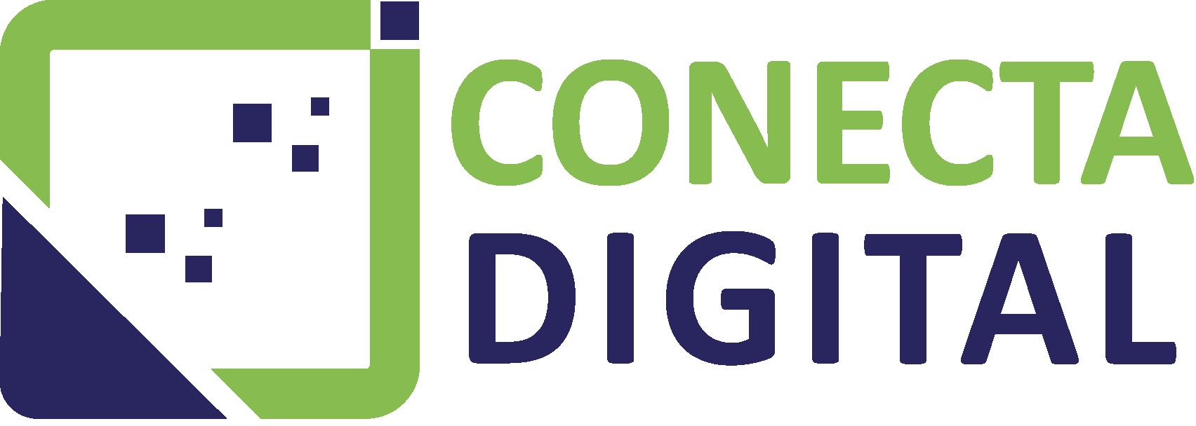 Agência Conecta Digital